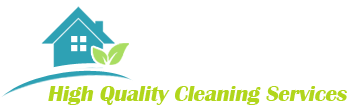 Carpet Cleaning Bellaire TX
